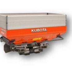 Kubota DSM 1100 - 1550 - 2000