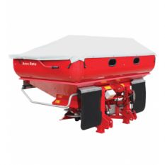 SX C-TECH SERIES FERTILISER SPREADER