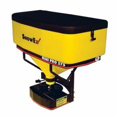 SP-575 UTILITY SPREADER & UTILITY DROP MOUNT