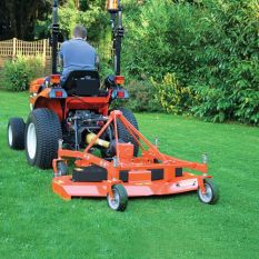 CM FINISHING MOWERS 1.5M & 1.8M