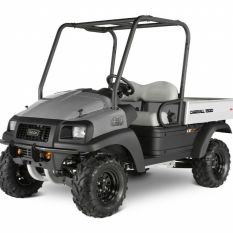 Carryall 1500 4wd