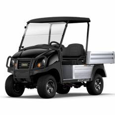 Carryall 550