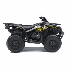 Brute Force 650 4x4i ATV