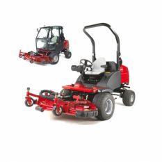 Groundsmaster® 3400