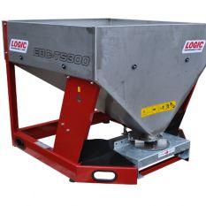 12v De-Icing Spreader (300L) EBC-TS300PP