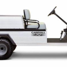 Carryall 252