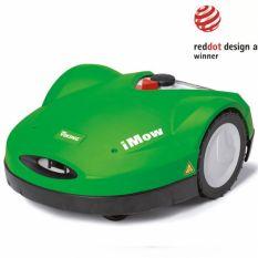 MI 632 P Robotic mower