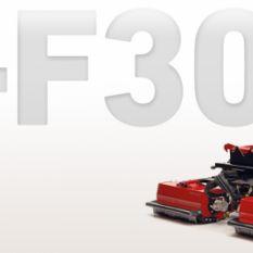 LT-F3000