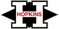 Hopkins Machinery, Ted Hopkins, Club Car, Kubota, Toro, Buggy Hire, Telehandler Hire, agricultural machinery