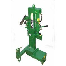 Log Splitter LS3000