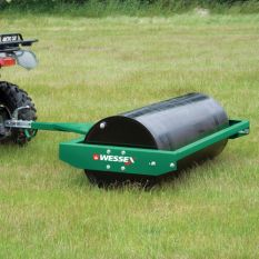 LR-150 COUNTRY LAND ROLLER 1.5M