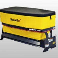 SD-1400 DROP SPREADER