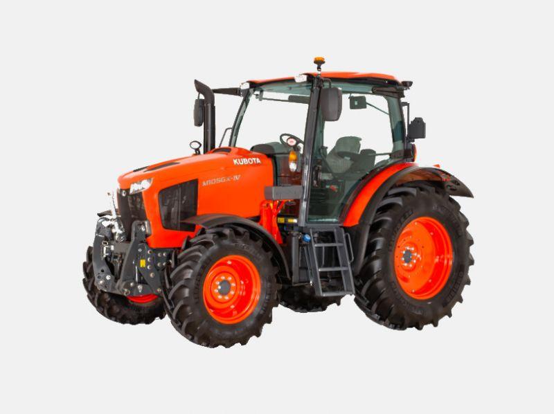 Farming tractor 50hp farm 4wd 4x4 mini trailer Suppliers