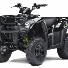 Brute Force 300 ATV