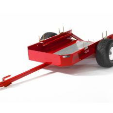 Trans Pro™ Trailers 80/100