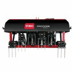 ProCore® SR54 / SR54-S