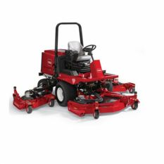 Groundsmaster® 4000-D/4010-D