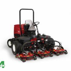 Groundsmaster® 4300-D