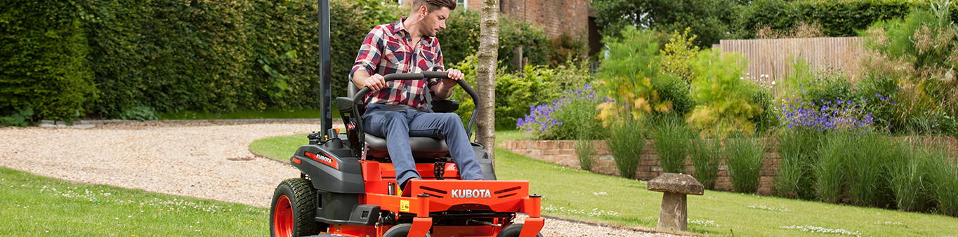 Hopkins Machinery Home & Garden Home, Garden, Stihl, Home Maintenance, Groundcare Equipment, Brushcutters, Newport, Cardiff, Devon