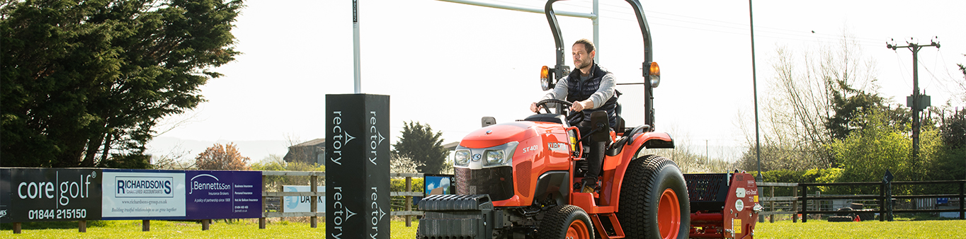 Hopkins Machinery Groundcare Equipment Groundcare Equipment, Sales, Maintenance, Toro, Shihl, Mowers, Aerators, Newport, Cardiff, Devon